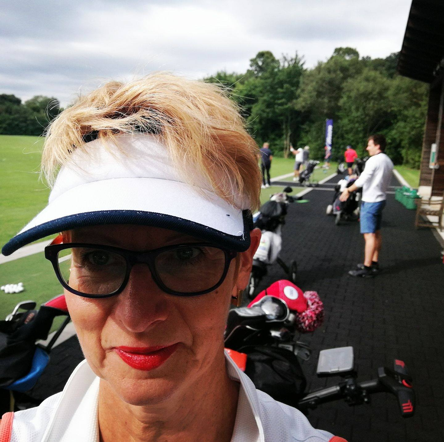 Karin-Maier-Golf-Mental-Coach