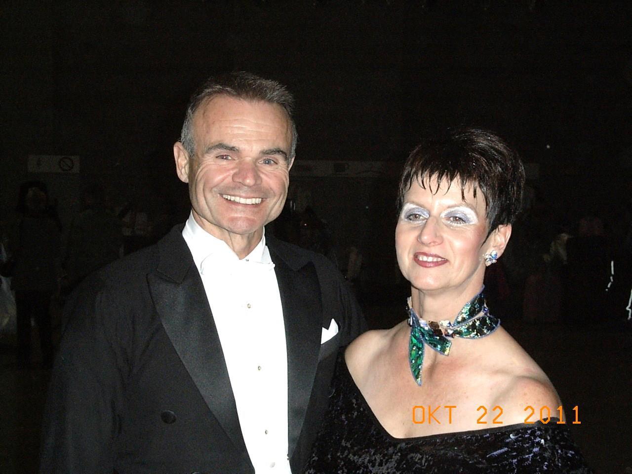 Karin-Maier-mit-Ehemann-Peter-Maier