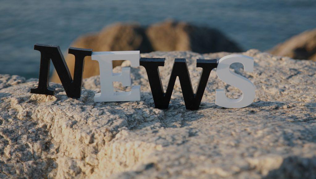 karin maier-news