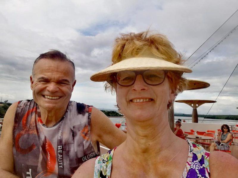 Karin-Maier-und-Ehemann-in-Madagaskar